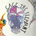 Cage_the_elephant_album